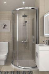 Stunning bathroom mirror decor ideas 43
