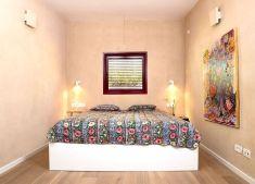 Stunning minimalist bedroom ideas on a budget 01