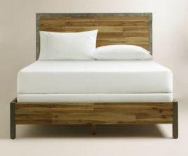 Stunning minimalist bedroom ideas on a budget 05