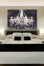 Stunning minimalist bedroom ideas on a budget 10