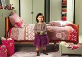 Stunning minimalist bedroom ideas on a budget 18