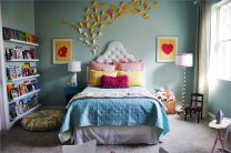 Stunning minimalist bedroom ideas on a budget 34