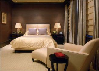 Stunning minimalist bedroom ideas on a budget 45
