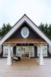 Totally inspiring cottage designs ideas you can copy 04