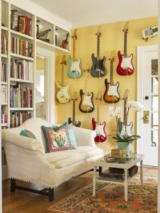 Totally inspiring cottage designs ideas you can copy 10