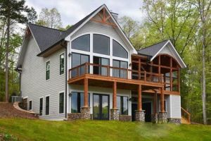 Totally inspiring cottage designs ideas you can copy 19