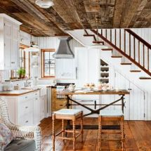 Totally inspiring cottage designs ideas you can copy 24