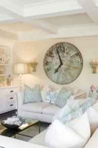 Totally inspiring cottage designs ideas you can copy 38