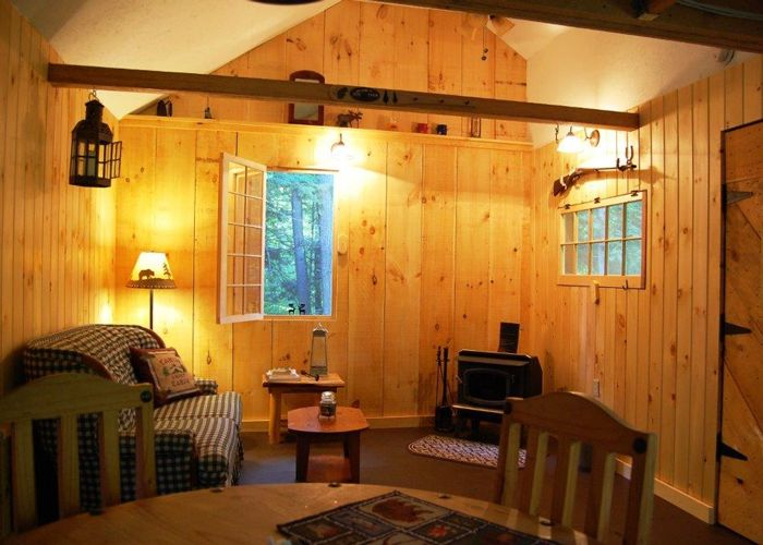 Totally inspiring cottage designs ideas you can copy 42