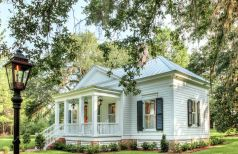 Totally inspiring cottage designs ideas you can copy 45