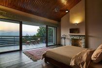 Totally inspiring scandinavian bedroom interior design ideas 18
