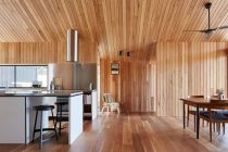 Totally inspiring scandinavian bedroom interior design ideas 19