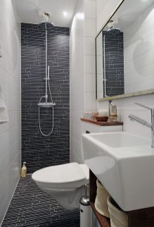Awesome remodeling small bathroom ideas 02