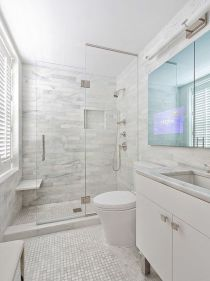 Awesome remodeling small bathroom ideas 03