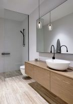 Awesome remodeling small bathroom ideas 07
