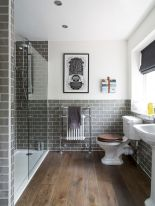 Awesome remodeling small bathroom ideas 19