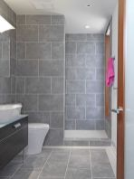 Awesome remodeling small bathroom ideas 32
