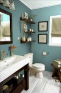 Awesome remodeling small bathroom ideas 37