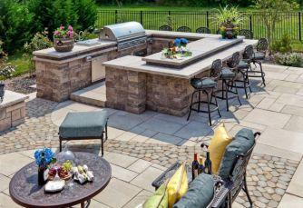 Fabulous porch design ideas for backyard 03