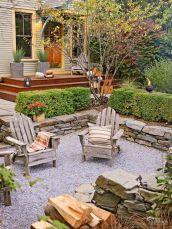 Fabulous porch design ideas for backyard 05