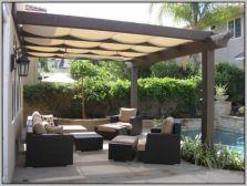 Fabulous porch design ideas for backyard 15
