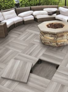 Fabulous porch design ideas for backyard 23