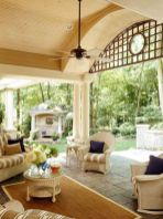 Fabulous porch design ideas for backyard 26