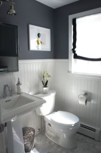 Fantastic small bathroom ideas for apartment 02
