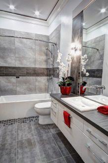 Fantastic small bathroom ideas for apartment 05