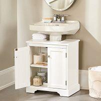 Fantastic small bathroom ideas for apartment 27