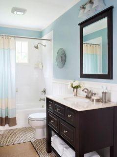 Fantastic small bathroom ideas for apartment 31