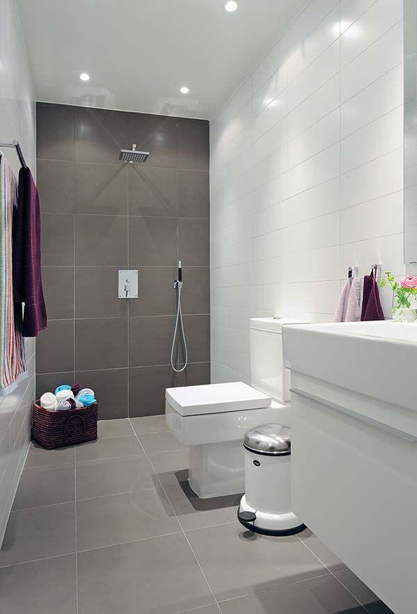 Fantastic small bathroom ideas for apartment 38