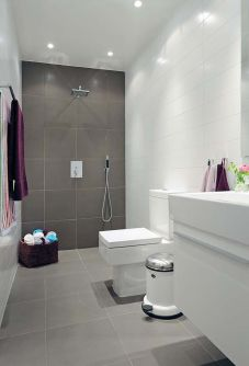 Fantastic small bathroom ideas for apartment 38