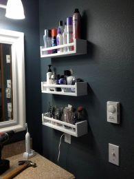 Fantastic small bathroom ideas for apartment 43