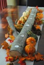 Modern diy autumn decorations to fall for this season 11