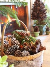 Modern diy autumn decorations to fall for this season 16