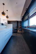 Popular modern french country kitchen design ideas 02