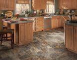 Popular modern french country kitchen design ideas 26