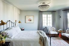 Simple master bedroom remodel ideas for summer 03