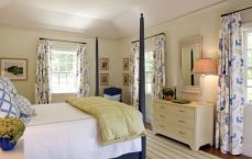 Simple master bedroom remodel ideas for summer 04