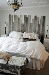 Simple master bedroom remodel ideas for summer 25