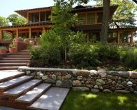 Simply elegant house design ideas 02