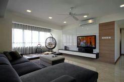 Simply elegant house design ideas 13