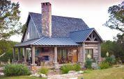 Simply elegant house design ideas 17