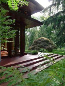 Simply elegant house design ideas 21