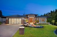 Simply elegant house design ideas 29