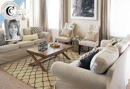 Simply elegant house design ideas 30