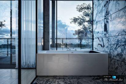 Simply elegant house design ideas 39
