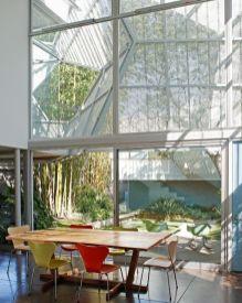 Simply elegant house design ideas 41