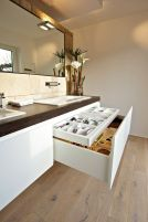 Stunning scandinavian bathroom design ideas 12